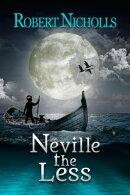 Neville the Less