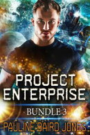 Project Enterprise Bundle 3