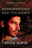 Remembering Red Thunder