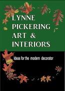 Lynne Pickering Art and Interiors