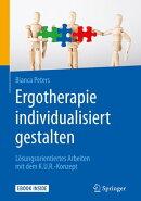 Ergotherapie individualisiert gestalten
