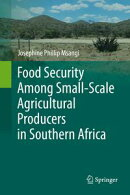 Food Security Among Small-Scale Agricultural Producers in Southern Africa