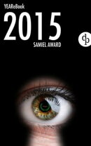 YEAR(E)BOOK SAMIEL AWARD 2015