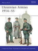 Ukrainian Armies 1914?55