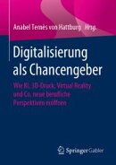 Digitalisierung als Chancengeber