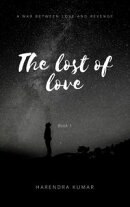 The Lost of Love