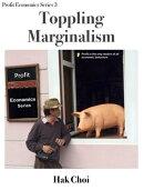 Toppling Marginalism