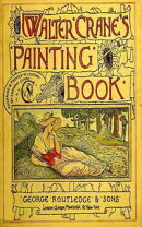 Walter Crane's Painting Book