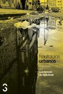 Naufrágios urbanos