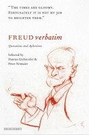 Freud Verbatim