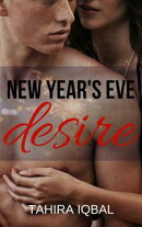 New Year's Eve Desire