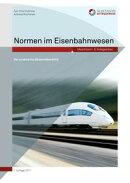 Normen im Eisenbahnwesen