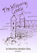 The Whispering Castle