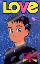 """LOVe""(5)"