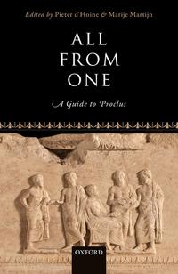 All From OneA Guide to Proclus【電子書籍】