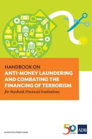 Handbook on Anti-Money Laundering and Combating the Financing of Terrorism for Nonbank Financial Institution…