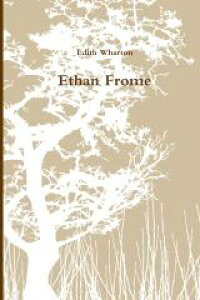 EthanFrome