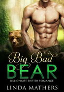 Big Bad Bear