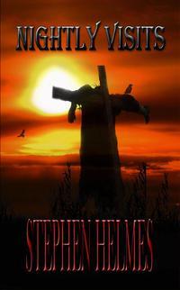 Nightly VisitsNightly Visits, #1【電子書籍】[ Stephen Helmes ]