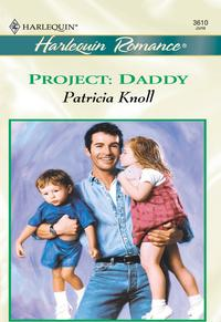 Project:Daddy