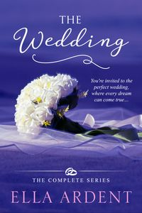 TheWeddingAnthology