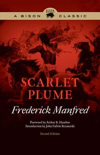 ScarletPlume,SecondEdition