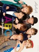 ABC 〜AAA Book Chronicle〜