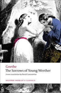 TheSorrowsofYoungWerther