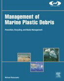 Management of Marine Plastic Debris