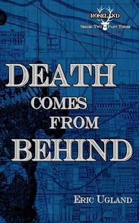 DeathComesFromBehindRoseland,#9