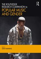 The Routledge Research Companion to Popular Music and Gender【電子書籍】