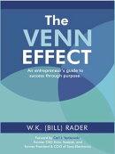 The Venn Effect