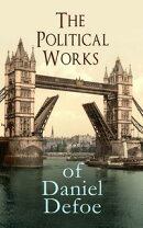 The Political Works of Daniel Defoe