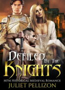Defiled By The Knights