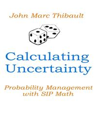 CalculatingUncertainty