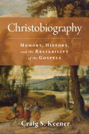 Christobiography