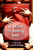 A Price in Every Box