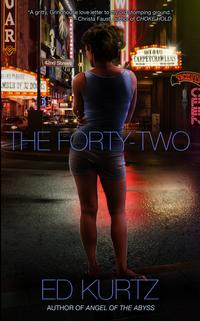 TheForty-Two