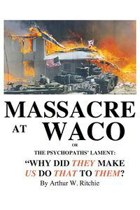 MassacreAtWaco!