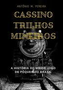 Cassino Trilhos Mineiros