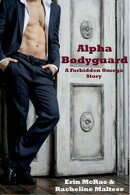 Alpha Bodyguard
