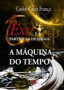 Exu E A Partícula De Higgs
