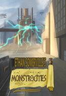 Monstrocities