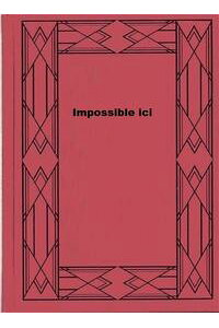Impossibleici