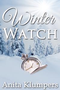 Winter Watch【電子書籍】[ Anita Klumpers ]