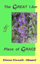 The Great I Am and Place Of Grace