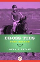 Cross-Ties