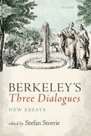 Berkeley's Three Dialogues