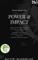 Power & Impact