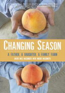 Changing Season